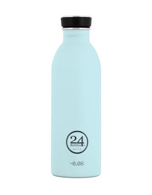 24Bottles - Urban - Cloud Blue