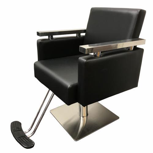 athena-68166-sq-bl-sthylining-chair.jpg