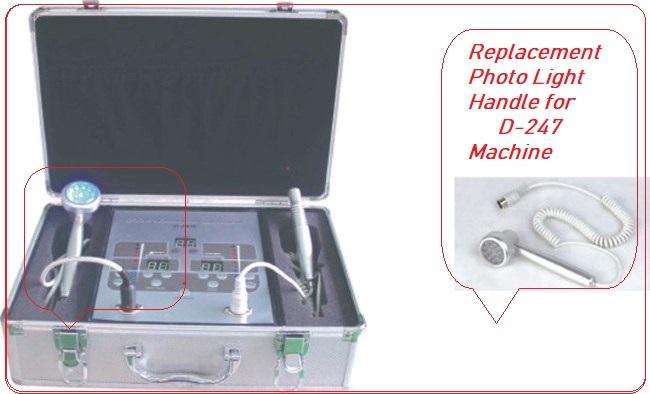 bs-d-247-photo-skin-soften-instrument.jpg