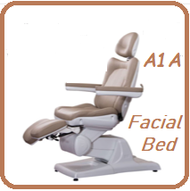 bs-new-beige-facial-bed.png