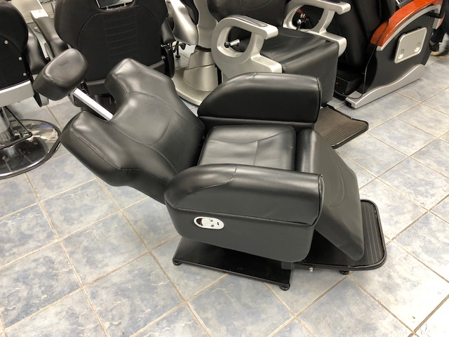 bs-sy-8303-barber-chair-reclined.jpg