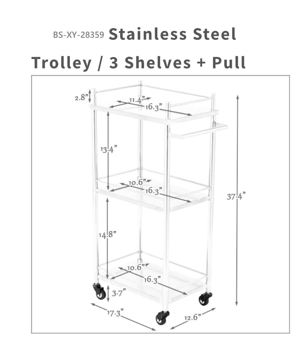 bs-xy-28359-stainless-steel-trolley-1.jpg
