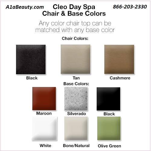 cleo-day-spa-colors.jpg