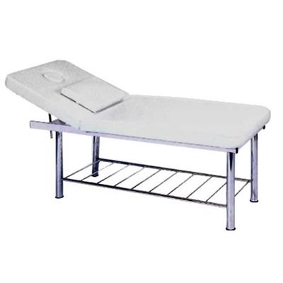 d-212-d-massage-table.jpeg
