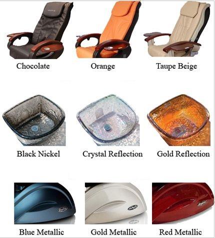 ja-toepia-gx-pedicure-spa-chair-colors.jpg