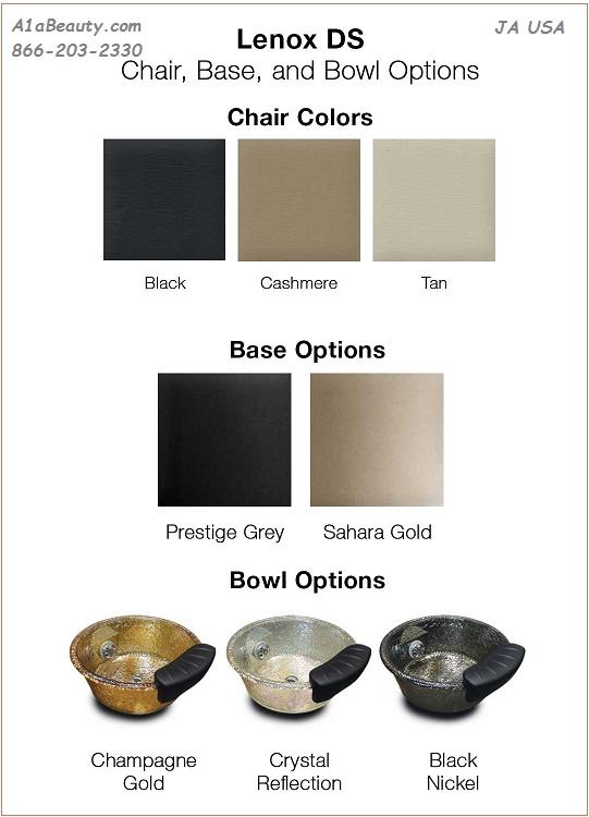 lenox-ds-color-options-lg.jpg