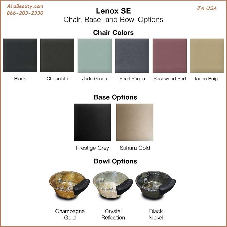 lenox-se-color-options-lg.jpg