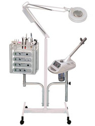 Pibbs 2500 Skincare Machine