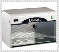 Pibbs 491 Large Sanital Sanitizer