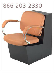 Pibbs Latina 3969 Dryer Chair
