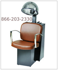 Pibbs Pisa 3769 Dryer Chair