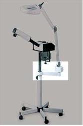 Swing Arm For Steamer Mag Lamp Combo