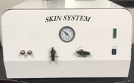 Pre-Owned  Microdermabraion Machine