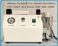 Athena AC-6639