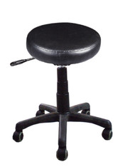 "Standard Tech Stool Height 19""-23"""