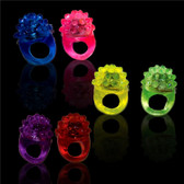 LED JELLY RING
