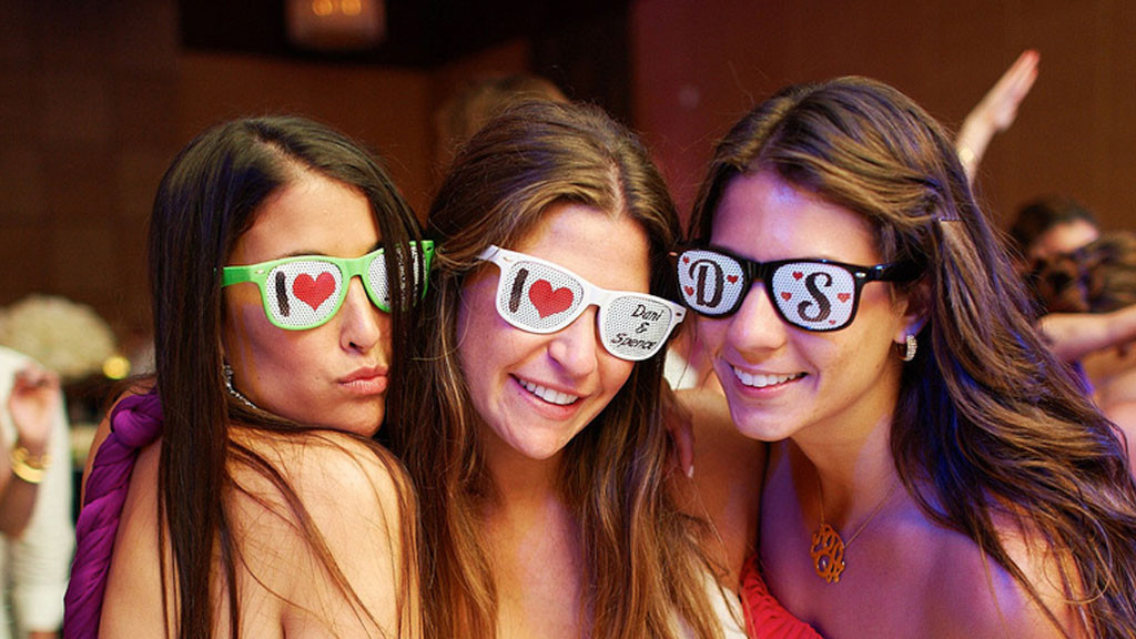 3a7d3ff81a ... CUSTOM SUNGLASSES PARTY FAVORS. Price   229.99. Image 1