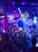 LED FOAM STICKS NIGHT CLUB DECOR INFLATABLE