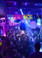 LED FOAM STICKS NIGHT CLUB DECOR INFLATABLE