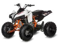 Kayo Raging Bull 200 ATV