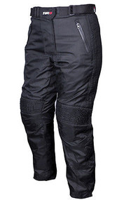 Tuzo Storm Trousers