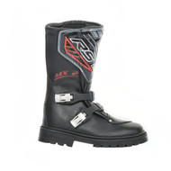 RST MX II Junior Boot