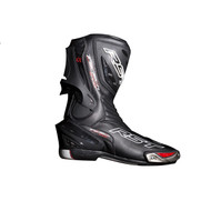 RST Tractech Evo CE Sport Waterproof Boot