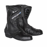 Spada Aurora Waterproof Boot