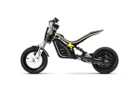 Kuberg Start Electric Trials Bike