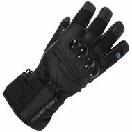 Spada Shadow Waterproof Glove
