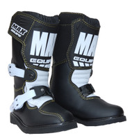 Wulfsport Max Kids Boot