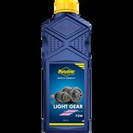 Putoline Light Gear Oil 1 Litre