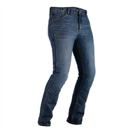 NEW AND FULLY CE CERTIFIED RIDING JEANS