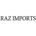 RAZ Imports Halloween