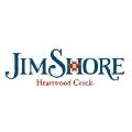 Jim Shore Halloween