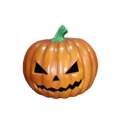 Halloween Jack O'Lantern 35.5cm