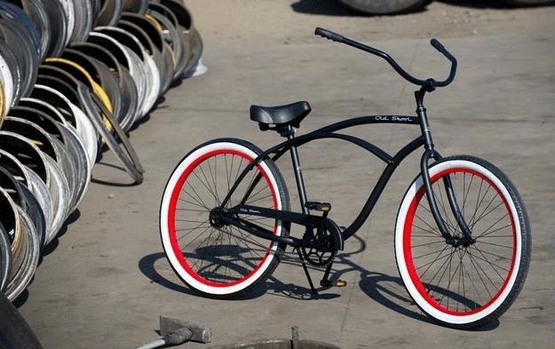 bicycle-old-skool-se-silver-red.png