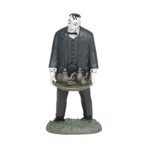 Lurch the Butler - 7.5cm