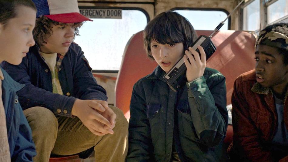 walkietalkies.jpg