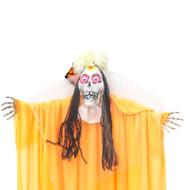 Light Up Skeleton Bride or Groom