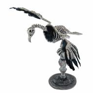 Vulture Staff Tabletop