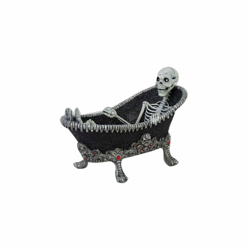 Skeleton Bath Tub