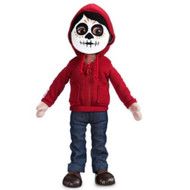 Land of the Dead Childs Halloween Costume
