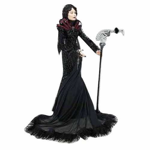 Katherines Halloween Lifesize Countess Doll