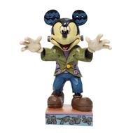 im Shore Halloween Mickey