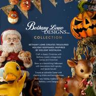 Bethany Lowe 2020 Catalogue