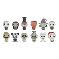 Nightmare Before Christmas Mystery Pint Size Heroes