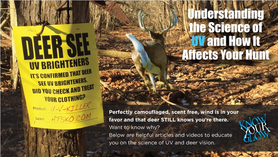 deer-see-uv-banner.jpg