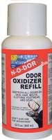 N-O-DOR Oxidizer Refill - 32 oz