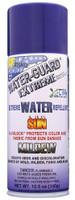 Water-Guard Extreme - 12 oz. aerosol